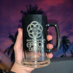 Other - Disney Epcot Mug